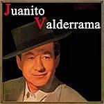 Juanito Valderrama Vintage Music No. 114 - Lp: Juanito Valderrama