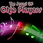 Ohio Players The Sound Of Ohio Players