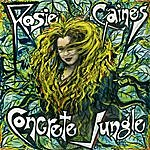 Rosie Gaines Concrete Jungle
