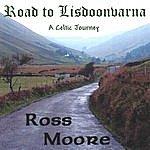 Ross Moore Road To Lisdoonvarna