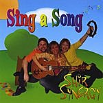 Shir Synergy Sing A Song