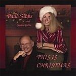 Paul Gibbs This Is Christmas