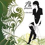 Phauna In The Dark