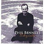 Phil Bennett Labyrinth