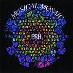 Prh Musical Mosaic