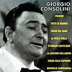 Giorgio Consolini Giorgio Consolini