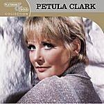 Petula Clark Platinum & Gold Collection