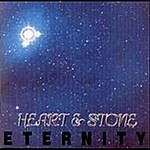 Heart And Stone Eternity