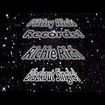 Richie Rich Blackout