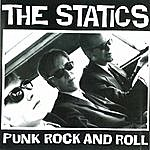 The Statics Punk Rock And Roll