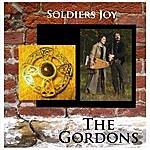The Gordons Soldier's Joy