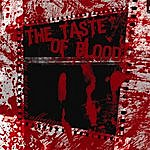 The Taste Of Blood In Response To Affection