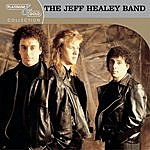The Jeff Healey Band Platinum & Gold Collection