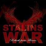 Stalins War Rebirth From Flames