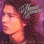 Manuel Romero Santa Maria