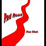 Ron Rich Red Road