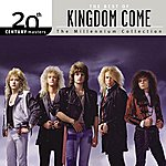 Kingdom Come 20th Century Masters: The Millennium Collection: Best Of Kingdom Come (International Version)