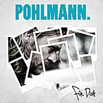 Pohlmann. Für Dich (Single)
