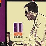 Bob James Bold Conceptions