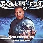 Rollin' Fox Worldwide