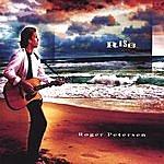 Roger Petersen Rise