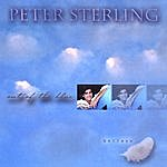 Peter Sterling Out Of The Blue