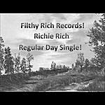 Richie Rich Regular Day