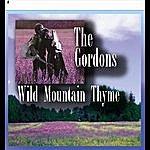 The Gordons Wild Mountain Thyme