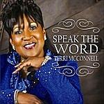 Terri McConnell Speak The Word