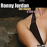 Ronny Jordan The Rough And The Smooth