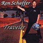 Ron Schaffer Traveler