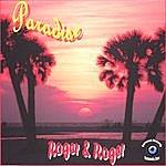 Roger Roger Paradise