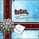 Rogue Unwrapped