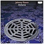 Johnny Fiasco Studio Klassiks