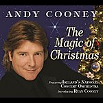 Andy Cooney The Magic Of Christmas