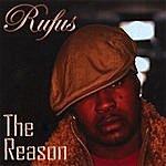 Rufus The Reason