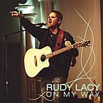 Rudy Lacy On My Way