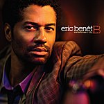 Eric Benét Sometimes I Cry