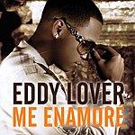 Eddy Lover Me Enamoré (Single)
