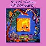 Priscilla Herdman Daydreamer