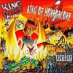 King Gordy King Of Horrorcore, Vol.2