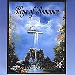 Scott Perkins Keys Of Romance