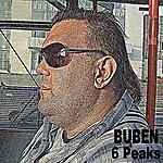 Buben 6 Peaks