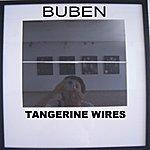 Buben Tangerine Wires