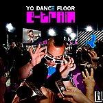 E-Train Yo Dance Floor