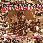 Retaliator Complete Singles And Rarities