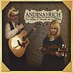 Andina And Rich Two Guitars, A Dulcimer And An Attitude