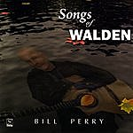 Bill Perry Songs Of Walden