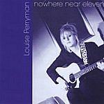 Louise Perryman Nowhere Near Eleven