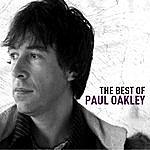 Paul Oakley The Best Of Paul Oakley